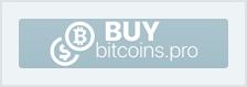 [ru_RU:]Buy-bitcoins.pro[:ru_RU]