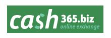 Cash365.biz