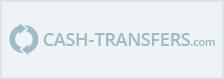 [ru_RU:]Cash-transfers.com[:ru_RU]