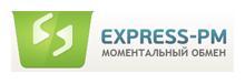 express-pm.com