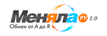 Menyala.ru