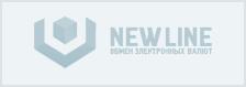 [ru_RU:]Newline.online[:ru_RU]