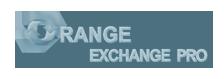 [ru_RU:]orangeexchangepro.com[:ru_RU]