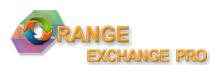 orangeexchangepro.com