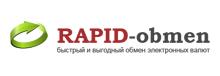 rapid-obmen.com