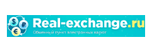 Real-exchange.ru