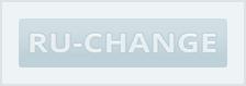[ru_RU:]Ru-change.cc[:ru_RU]