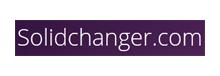 solidchanger.com