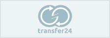 [ru_RU:]Transfer24.pro[:ru_RU]