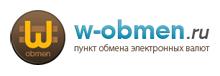 w-obmen.org
